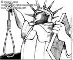17-ы штат ЗША адмяніў смяротнае пакаранне