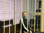 Political prisoner Yauhen Dzmitryeu sentenced to two years in prison