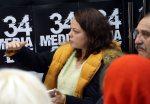 """Публічная дыскусія  """"Смяротнае пакаранне: за ці супраць"""" з удзелам праваабаронцаў """"Вясны"""" 6 кастрычніка 2017 года."""