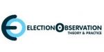 Как стать наблюдателем за выборами?