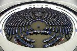 Changes in Belarus are truly needed, MEPs say