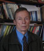 Valer Filipau joins campaign against death penalty in Belarus