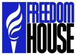 Freedom House called regime in Belarus authoritarian