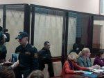 СК не нашел нарушений прав приговоренного к смертной казни Игоря Гершанкова