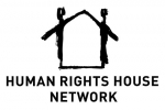 Human Rights House Network: Urgent call for release of Aleh Volchak