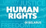 Human rights defenders call on government to take urgent restorative measures