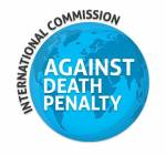 Statement by the International Commission against the Death Penalty on the execution of Aleh Hryshkawtsow and Andrey Burdyka in Belarus
