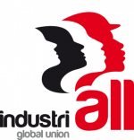 IndustriALL: Unjust verdict against union leaders in Belarus upheld