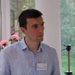 Ingush blogger Ismail Nalgiev faces expulsion from Belarus without trial
