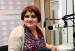 Court of Appeals in Baku confirms 7.5-year prison term for critical journalist Khadija Ismayilova