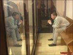 Комитет ООН по правам человека зафиксировал нарушения Беларусью прав расстрелянного Сергея Иванова из Речицы
