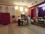 Наблюдатели в Гомеле и Калинковичах не могли следить за подсчетом голосов