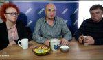 """Кухня TV: Беларускія выбары – рэальны падлік галасоў ці """"праца з лічбамі""""?"""
