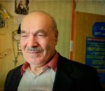 Case files of Belarusian dissident Mikhail Kukabaka finally declassified