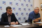 Human Rights Defenders for Free Elections voice findings on first half of elections