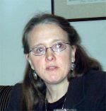 Хэза Макгилл: «Имеются убедительные доказательства, что в Беларуси применяются пытки»