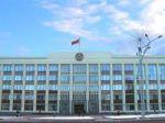 Мінская гарадская камісія: 38,5% -- складу 2010 года,  61,5% -- складу 2014