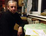 Мінскі абласны суд разгледзіць скаргу Міхаіла Гладкага