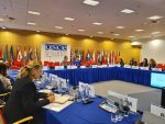 OSCE HDIM 2019: Belarus in focus