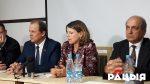 Гародня: Вялікая размова пра смяротнае пакаранне