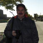 Участковая камісія ў Крычаве спачатку дазволіла, а потым забараніла фатаграфаваць назіральніку