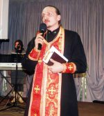 Homieĺ priests threatened with criminal charges under Article 193.1