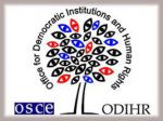 ODIHR releases final report on Belarus parliamentary elections
