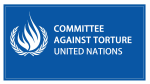 47 victims complain to UN Committee against Torture
