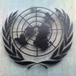 UN High Commissioner for Human Rights releases statement on Bialiatski's conviction