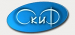 Телеканал веста бобруйск поздравления