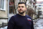 Андрей Полуда: Власти хотят продать этот политический вопрос — отмену смертной казни в Беларуси