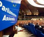 ПАСЕ: Беларуси еще предстоит пройти значительный путь выполнения своих обязательств по проведению демократических выборов