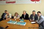Кампанія «Права выбару» абвясціла аб пачатку назірання за парламенцкімі выбарамі