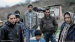 Report on violations of Roma rights in Belarus sent to UN