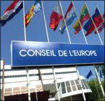Савет Еўропы і ЕС заяўляюць аб рашучым непрыманні вышэйшай меры пакарання ва ўсіх выпадках