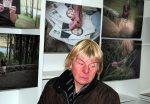 Тамара Сялюн звярнулася ў Канстытуцыйны суд