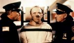 Silence of the Lambs: What information does Investigative Committee want to remain undisclosed?