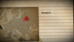 Как изменилось отношение к смертной казни в Беларуси? (видео-инфографика)