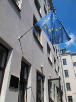 Заява ЕС у сувязі з прымяненнем смяротнага пакарання ў Беларусі
