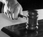 Over 40 Belarusian judges received disciplinary punishments