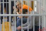 Swiss abolitionists ask Lukashenka to spare lives of death row prisoners in Belarus