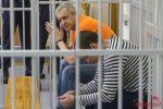 ACAT просіць Лукашэнку пакінуць жыццё асуджаным на растрэл Жыльнікаву і Сухарку