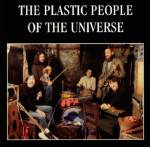 Рок за правы чалавека: The Plastic People of the Universe
