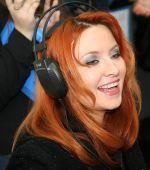 """Тамара Лісіцкая: """"Людзі не павінны забіваць людзей. І кропка!"""" (Відэа)"""