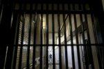 ЕС об очередном смертном приговоре: Выступаем против смертной казни при любых обстоятельствах