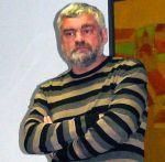 """Уладзімір Арлоў: """"Калі чалавеку выносяць смяротны прысуд, то ён губляе магчымасць, калі невінаваты, дачакацца справядлівасці"""" (Відэа)"""