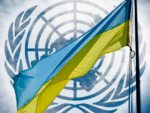 U.N. says pro-Russia rebels in Ukraine murder, kidnap and torture