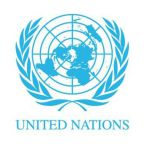 UN Human Rights Committee registers complaint by Homel opposition activists