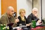 """Viasna"" and FIDH presented the report on human rights violations in Belarus to OSCE"