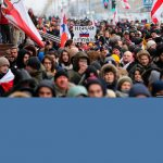 Human Rights Situation in Belarus: December 2019